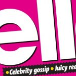 Sell My Story to Bella Magazine